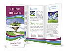0000064775 Brochure Templates