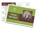 0000064783 Postcard Template