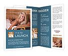 0000064805 Brochure Templates