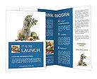 0000064806 Brochure Templates