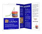 0000064809 Brochure Templates