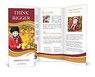 0000064821 Brochure Templates