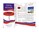 0000064839 Brochure Templates