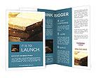 0000064840 Brochure Templates
