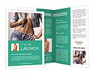 0000064841 Brochure Templates