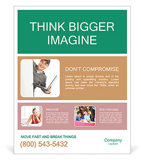 0000064862 Poster Template