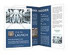 0000064869 Brochure Templates