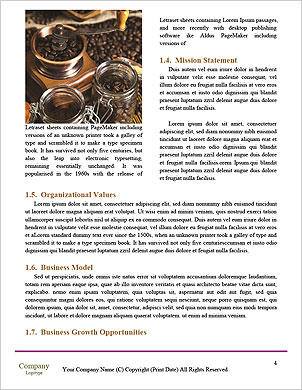 0000064870 Word Template - Page 4