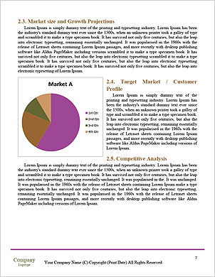 0000064870 Word Template - Page 7