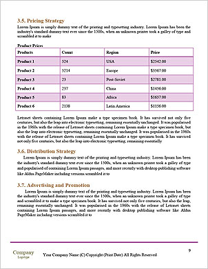 0000064870 Word Template - Page 9