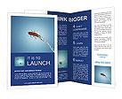 0000064872 Brochure Templates