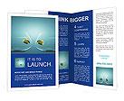 0000064876 Brochure Templates