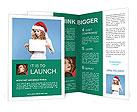 0000064903 Brochure Templates