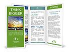 0000064905 Brochure Templates