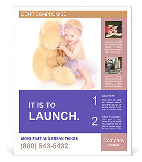 0000064910 Poster Template