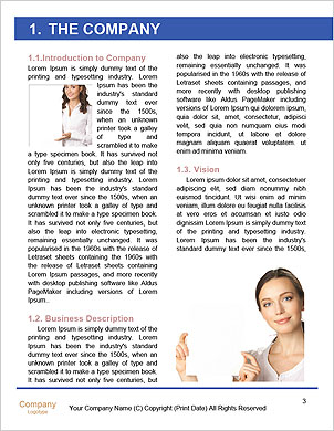 0000064912 Word Template - Page 3