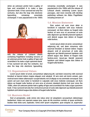 0000064912 Word Template - Page 4