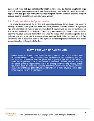 0000064912 Word Template - Page 5