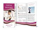 0000064914 Brochure Templates