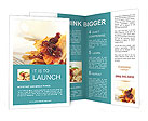 0000064919 Brochure Templates