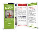 0000064932 Brochure Templates