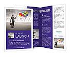 0000064933 Brochure Templates