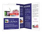 0000064939 Brochure Templates
