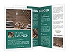 0000064942 Brochure Templates
