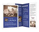 0000064945 Brochure Templates