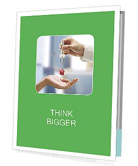 0000064946 Presentation Folder
