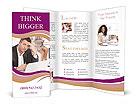 0000064947 Brochure Templates