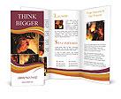 0000064953 Brochure Templates