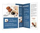 0000064960 Brochure Templates