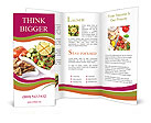 0000064962 Brochure Templates