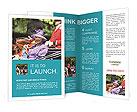 0000064967 Brochure Templates