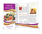 0000064969 Brochure Templates