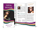 0000064975 Brochure Templates