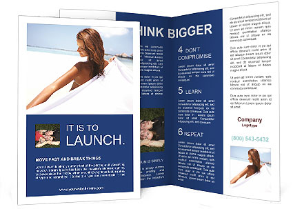 0000064991 Brochure Template