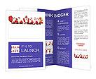 0000065008 Brochure Templates