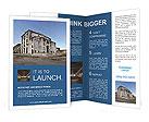 0000065011 Brochure Templates