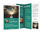 0000065014 Brochure Templates