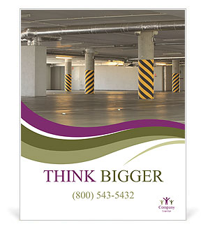 0000065015 Poster Template
