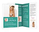 0000065023 Brochure Templates