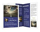 0000065029 Brochure Templates