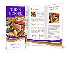 0000065044 Brochure Templates