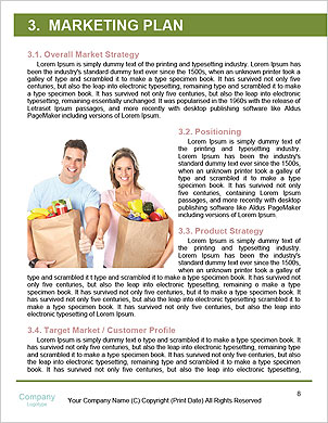0000065068 Word Template - Page 8