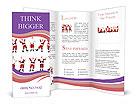 0000065071 Brochure Templates