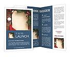 0000065076 Brochure Templates