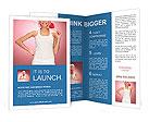 0000065081 Brochure Templates