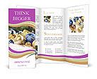 0000065114 Brochure Templates